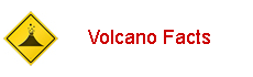 Volcano Facts. Biggest volcanic eruption,tallest volcano,lmost active volcano. All the top volcano facts